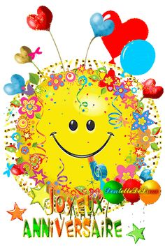happy holi wishes images Funny Happy Birthday Messages, Birthday Wishes For Him, Happy Birthday Celebration, Happy Birthday Signs, Happy Birthday Flower, Birthday Cards For Her, Funny Birthday Cards, Birthday Greeting Cards, Birthday Greetings