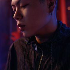 hyukoh / 혁오