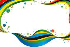 "Panasonic's ""Rio Olympics"" Special Website"