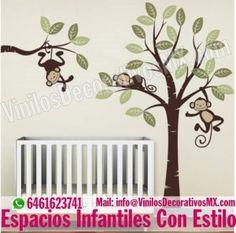 Vinilos Decorativos Infantiles - Curso de organizacion de hogar aprenda a ser organizado en poco tiempo