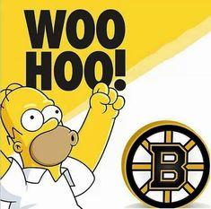 Too funny. Boston Bruins Funny, Boston Bruins Logo, Hockey Wife, Hockey Rules, Funny Hockey, Ice Hockey Teams, Sports Teams, Hockey Stuff, Bobby Orr