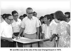 pictures of mr lee kuan yew - Google Search
