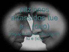 Cuore e vento - Modà feat. Tazenda