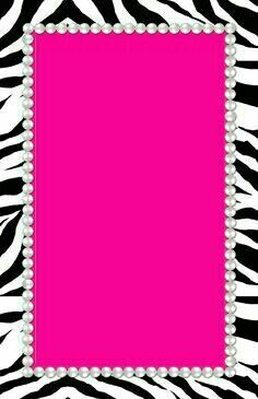 Bling Wallpaper, Diamond Wallpaper, Wallpaper Backgrounds, Paparazzi Jewelry Images, Paparazzi Accessories, Cellphone Wallpaper, Iphone Wallpaper, Paparazzi Display, Animal Print Party