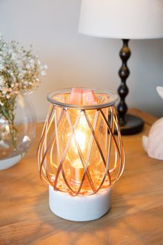 Ready to build your wax business in time for the Holidays ? Earn Extra Income, Cosy Corner, Australia Living, Starting A Business, Scentsy, Fragrances, Wax, How Are You Feeling, Cozy