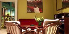 12 αθηναϊκά καφενεία για καφέ στη λιακάδα