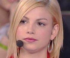 Emma Marrone amici
