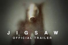 Primer+trailer+de+'Jigsaw'