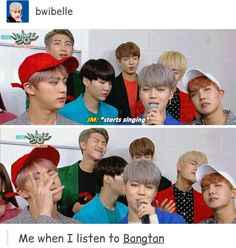 BTS | HAHAHA OMG YES. SO TRUE.... side note, Jin's fingers have to be double jointed.... look at them!!