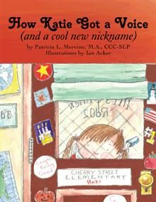 List of books that cover specific speech-language goals (AAC, Autism, Stuttering, etc.)