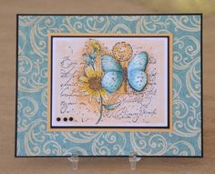 QFTD19 is MaryLynn! by ardodd - Cards and Paper Crafts at Splitcoaststampers