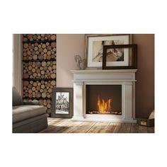 Shop the largest selection of front door, interior door, furniture, sinks, fireplace . Furniture, Wood, Home Appliances, Interior, Home, Home Furniture, Doors Interior, Front Door, Fireplace