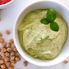 Healthy Food, Healthy Recipes, Naan, Guacamole, Milk, Mexican, Ethnic Recipes, Healthy Foods, Healthy Eating Recipes