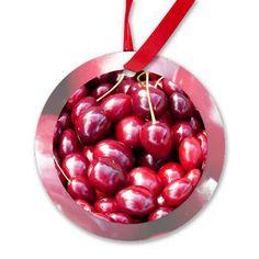 cherries effective, Ornament> fruit and vegetables> MehrFarbeimLeben Fruits And Vegetables, Cherries, Ornaments, Food, Maraschino Cherries, Fruits And Veggies, Cherry Fruit, Essen, Meals