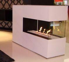 Výsledok vyhľadávania obrázkov pre dopyt modern bio chimney in interior