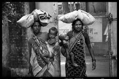 Bangladesh 2010 @masja Stolk