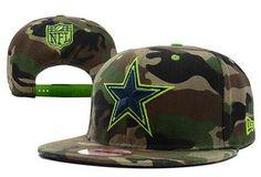 04f03414b75 discount cheap snapback new era. wholesalehats cheap · NFL hats