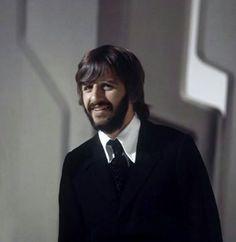 Ringo!!! WOW!!!