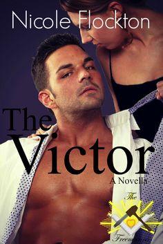 The Victor: (Novella) (The Freemasons Book 1) - Kindle edition by Nicole Flockton, Belinda Holmes. Romance Kindle eBooks @ Amazon.com.