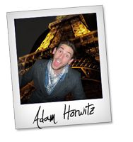 Adam Horwitz - ThinkBoldGroup - ClickBank affiliate program JV invite - Launch Day: Tuesday, February 11th 2014