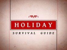 Sermon Series   Holiday Suvival Guide   Media Archive   Brooklake Church