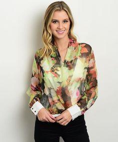 https://www.porporacr.com/producto/blusa-floral-aberturas-encargo-inmediata/
