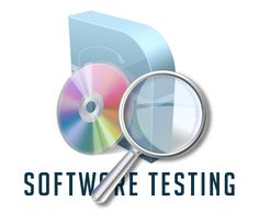 Online Software Testing Course at best price -  However, there is almost nil education on software testing to students in their curriculum at colleges and institutes. Also, for people already in the testing job, they have had very little formal software testing training.