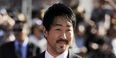 Captain America actor Kenneth Choi joins the cast of Spider-Man Homecoming Captain America Actors, Marvel News, Marvel Cinematic Universe, Homecoming, Spiderman, Angels, Fox, It Cast, People