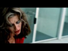 Death in Vegas featuring Iggy Pop - Aisha Guy Bourdin, Iggy Pop, Sing To Me, Alfred Hitchcock, Electronic Music, Ears, Music Videos, Cloud, Alternative