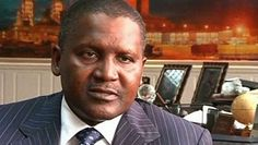 BRIAN JUDE'S WORLD: ALIKO DANGOTE DROPS FROM THE 23RD POSITION TO THE ...
