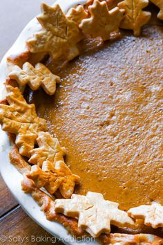Going to give this recipe a try using my own pumpkin puree.