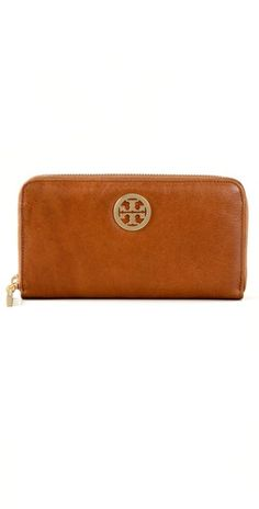 tory burtch wallet $195 (would go so well with my hoped for graduation gift)