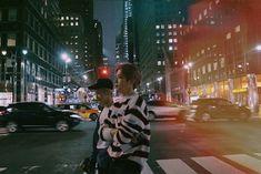Jaehyun Nct, Jung Jaehyun, Ulzzang Boy, Boyfriend Material, Nct Dream, Nct 127, My Photos, Fair Grounds, Kpop