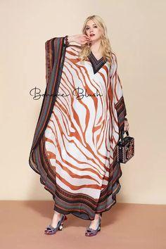 Boho Kaftan vestido kaftan vestido hippie   Etsy Kaftan, Cover Up, Boho, Etsy, Dresses, Fashion, Vestidos, Pants, Moda