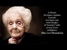 8 Marzo Festa della Donna - YouTube 8th Of March, 25 November, Video Artist, Billy Joel, Dory, Einstein, Inspirational Quotes, Wonder Woman, Film
