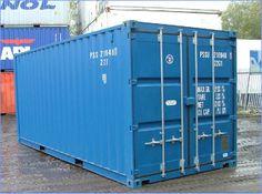 http://www.kefintl.com/shipping-from-israel