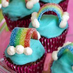 #leivojakoristele #muffinihaaste Kiitos @ulriikkag