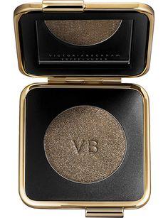 ESTEE LAUDER Victoria Beckham X Estée Lauder Eye Metal Eyeshadow 3g