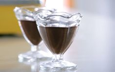 Mousse de chocolate: receita da Bela Gil - Receitas - GNT