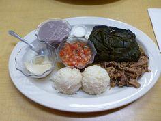 hawaiian food!!!!