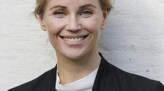 "Feb 4: Swedish Sofia Helin, best known as Saga Norén in ""Bridge"" will also play in 'The Snowman'. http://www.dagbladet.no/2016/02/04/kultur/snomannen/film/jakob_oftebro/43019005/"