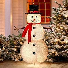 Outside snowman decorations google search outside crafts outside snowman decorations google search outside crafts pinterest snowman and craft mozeypictures Image collections