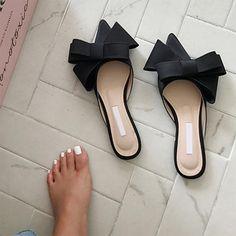 High Heels Summer Women Sheos gold designer heels red and black heels – ttshoop Tie Shoes, Women's Shoes, Shoes Sneakers, Flat Shoes, Mules Shoes, Shoes Style, Platform Sneakers, Sandals Platform, Denim Shoes