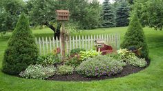 Photo by: The Country Collection - in Limington,Maine & pinned from: *Country Register* of Maine