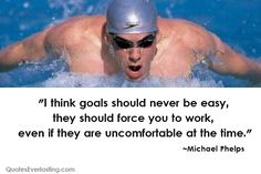 swimmer quotes about winter practice   tumblr_mbumpcKWrN1rbwikao1_500.jpg