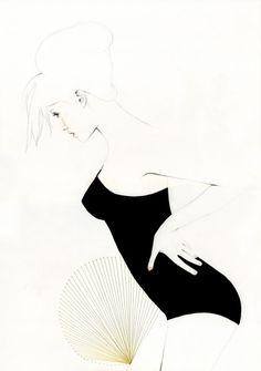 elisa-mazzone-illustrations-4-600x852