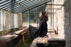 ChicChissima  il Fashion Blog di Stefania Manfrè dedicato ai Talenti Emergenti, alla nuova generazione di Stilisti e ai brand di nicchia.