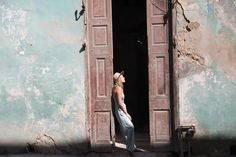 9 Streets You Need To Know In Old Havana