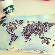 tattooinkspiration's photo on Instagram