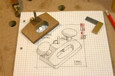Small router plane tutorial blog